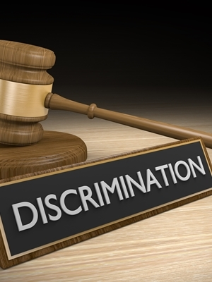 Dealership Culture and Discrimination