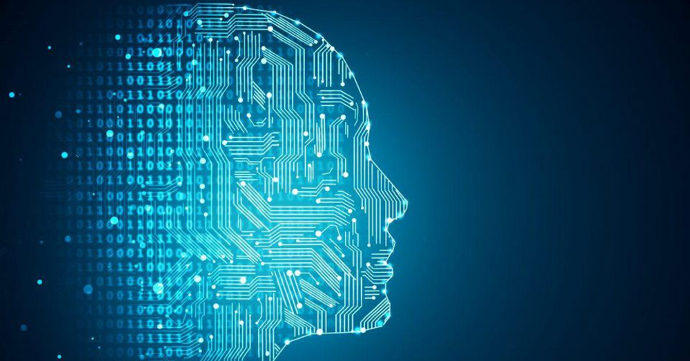 4 Reasons to Jump Into the World of Artificial Intelligence