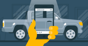 10 Tips for Car Dealers New to Instagram