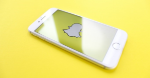 5 Companies/Industries Experiencing Great Success with Snapchat Ads