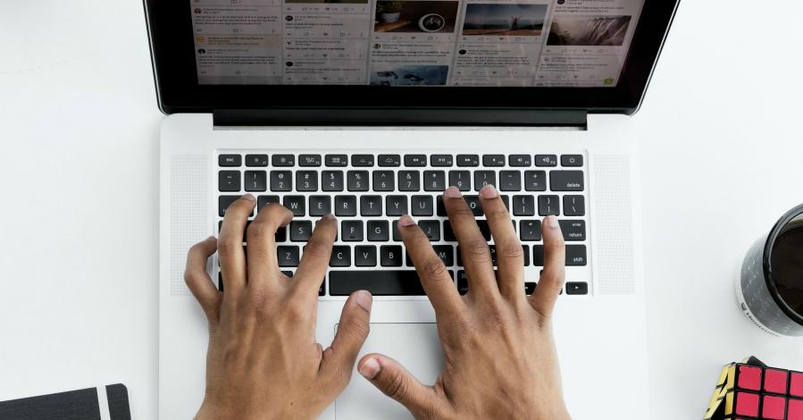 7 Best Social Media Management Tools for Car Dealers