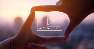 Use Video Marketing to Set Your Dealership Apart from the Rest