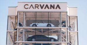 What They Don't Tell You About Buying from Carvana