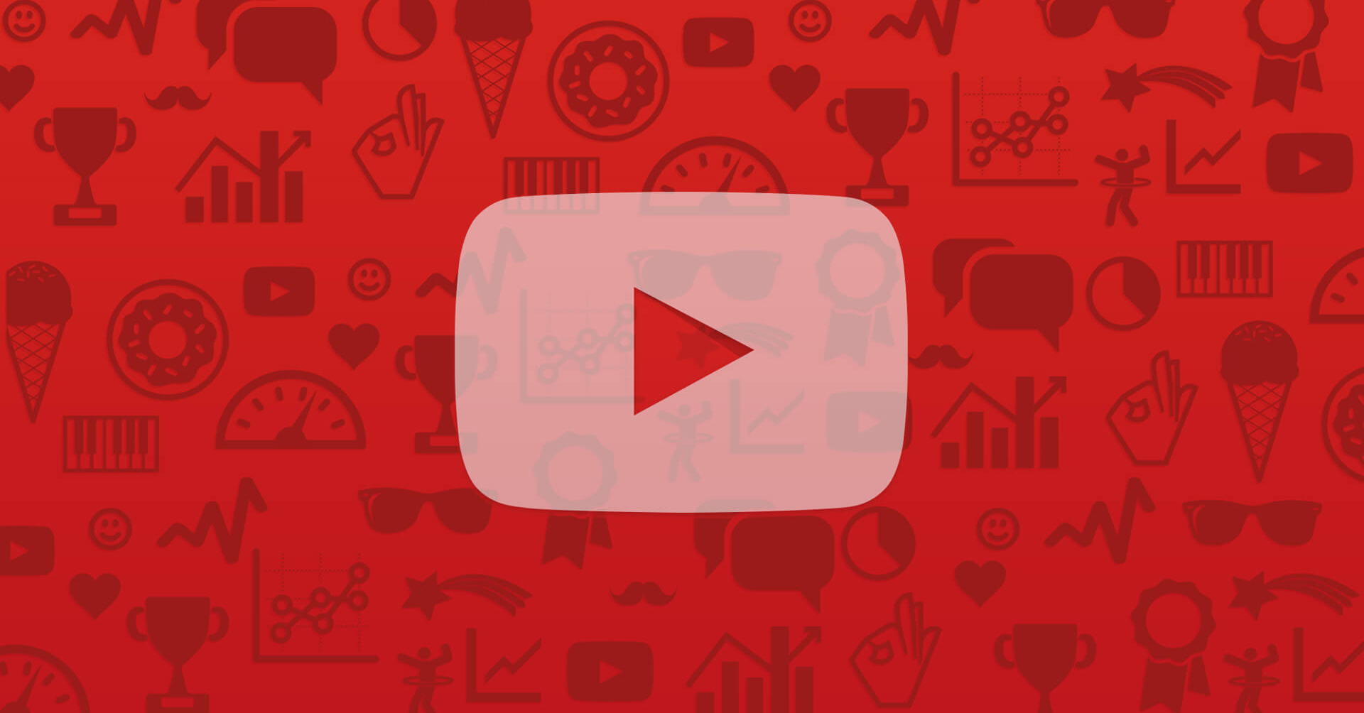 How to Optimize Your Social Strategy for YouTube