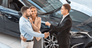 5 Tips To Improve Your Dealership's Digital Presence