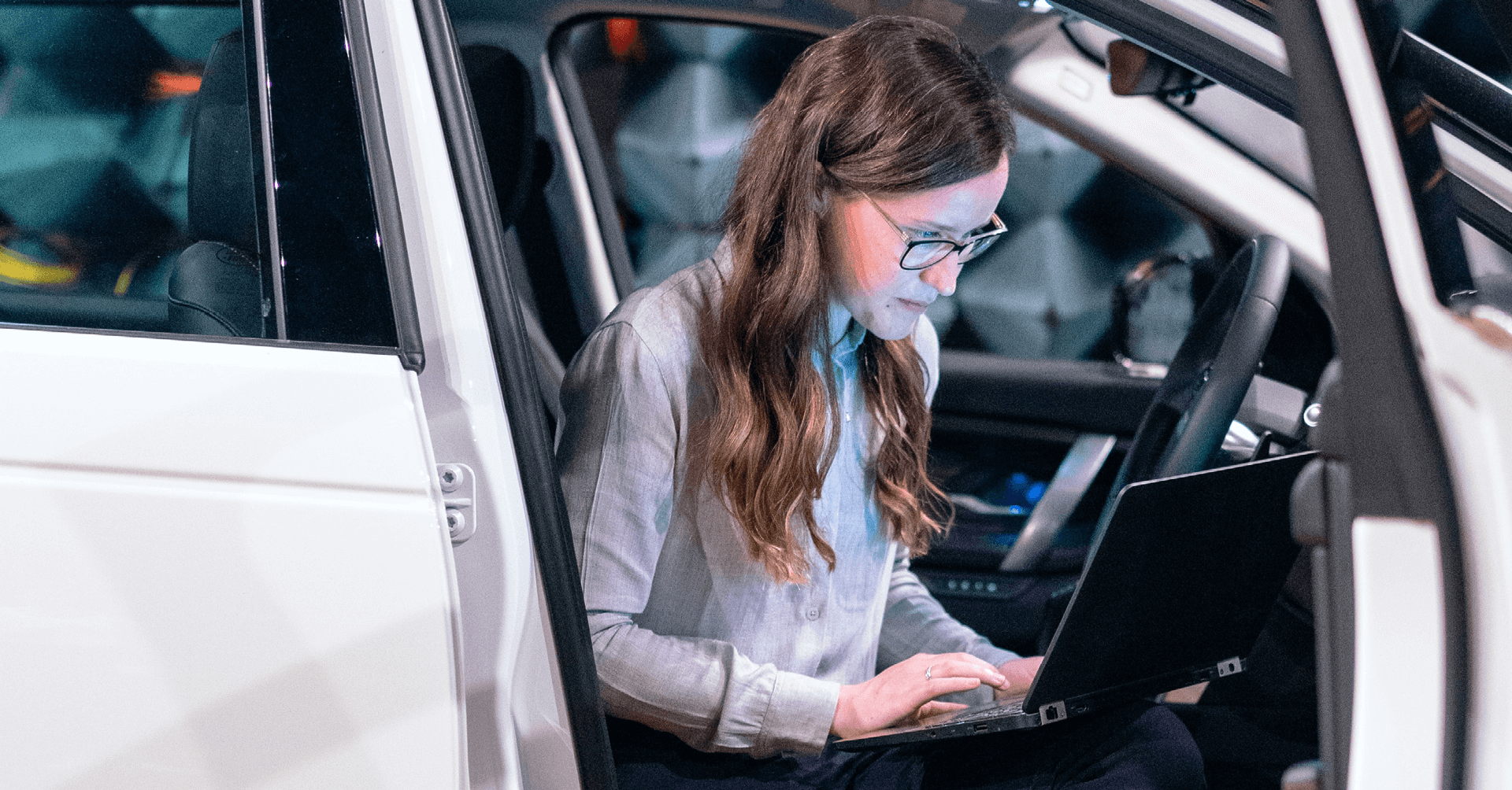 Does Your Dealership Possess These Digital Marketing Skills?