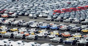 Is TikTok Useful to Car Dealers?
