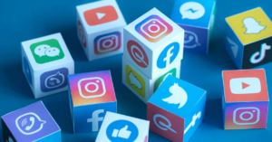 Why You Should Take Advantage of Social Media Shifts