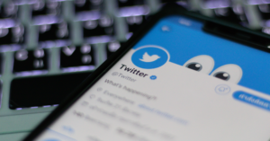 Is Your Car Dealership Taking Advantage of Twitter?