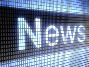 Stay Up-To-Date with Digital Marketing News Sources