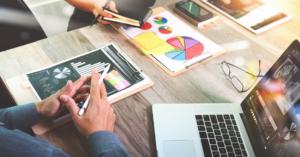 Ten Reasons You Need a Digital Strategy