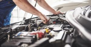You Must Market Your Auto Repair Shop Online