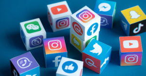 Start the Social Media Marketing for Your Car Dealership
