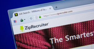 How ZipRecruiter Can Help Your Company With Hiring