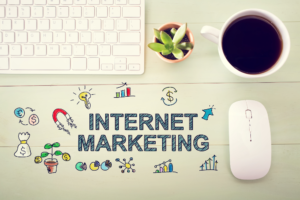Internet Marketing Matters: Do You Know Why?