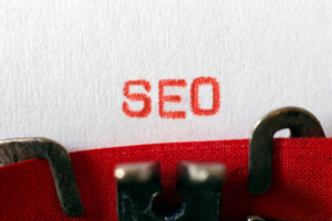 The Right Place to Start Your SEO Strategy