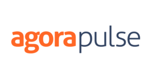 AgoraPulse And Why You need It