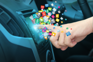Why is Automotive Social Media Important to You?
