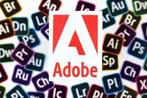 Adobe Experience Cloud Offers a Range of Functions