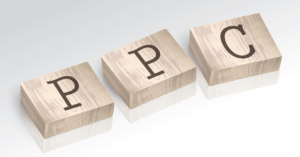 Learn The Basics of PPC Advertising