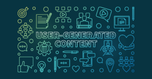 Make the Most of User-Generated Content for Your Dealership