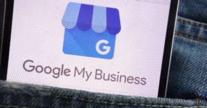 """What """"Google My Business"""" Can Do For You"""