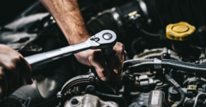 Are You Marketing Your Auto Repair Shop the Right Way?