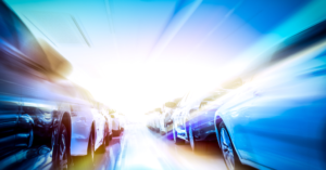 Can Your Car Dealership Succeed in the Digital World?