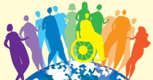 Embrace Inclusivity in Your Automotive Digital Marketing