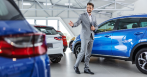 Everything You Need to Know About Dealership Culture