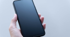 Get Behind Mobile-First Indexing, Before It's Too Late