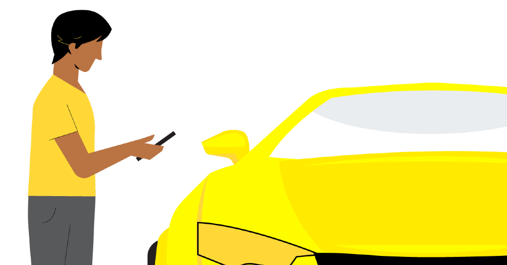 Is Snapchat a Good Fit for Car Dealers