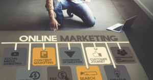 What Strategies Should You Employ in Your Online Marketing?