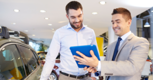 Improve How You Promote Your Car Dealership Online