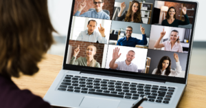 Our Best Tips For Hosting Professional, Productive Webinars