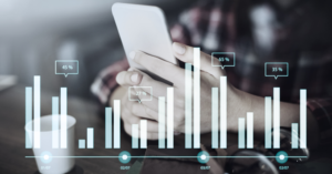 The Best Software and Tools For Social Analytics