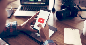 YouTube Can Help Expand Your Audience Further Than Ever Before