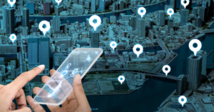 A Beginner's Guide to Location-Based Marketing