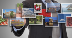 Should You Put Visual Search to Work for Your Company?
