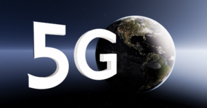 Should Your Company Invest in 5G Technology?