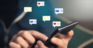 Social Media Processes that Don't Make You Think Too Hard