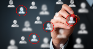 How to Determine Your Target Audience on Social Media