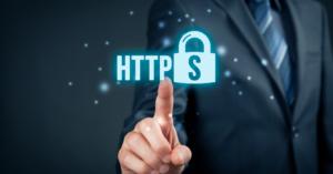 Should Your Business Get an SSL Certificate?